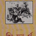 সিদ্বার্থ -হেরমান হেস   Siddhartha by Hermann Hesse