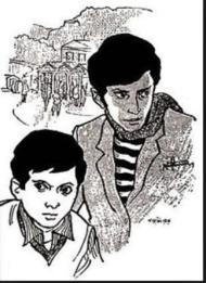 ফেলুদা -সত্যজিৎ রায় | Feluda by Satyajit Ray (সব একসাথে)