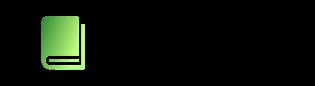 Amar Ebook Logo